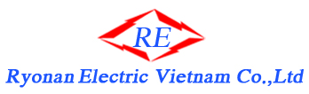 Ryonan Electric Vietnam Co., Ltd