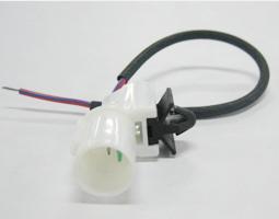 For Oil Sensor