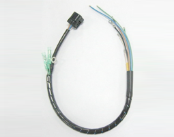 For Ignition System