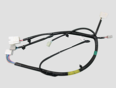 For Seat Harness